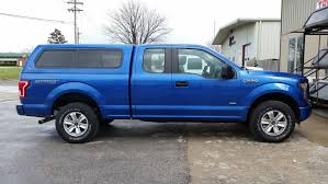 Ford Raptor Truck Topper - leer canopy shell topper fit page 5 ford f150 forum