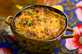 aya cuisine aya cuisine