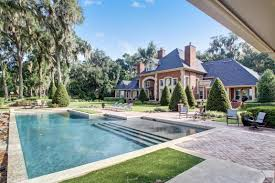 most expensive house top 10 most expensive property listings in jacksonville fl