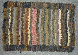 Amish Braided Rugs Antique Hooked Rugs Old Authentic Antique Braided Rugs For Sale