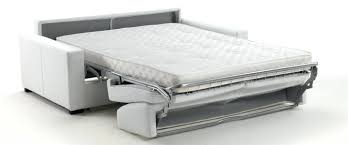 les meilleurs canap lits articles with canape convertible tissu 3 suisses tag canape