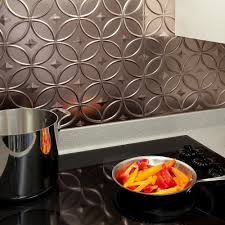 Cheap Backsplash Ideas For The Kitchen How To Select A Kitchen Backsplash With A Wow Factor