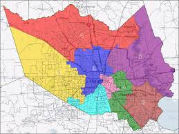 map houston harris county harris county sheriff s office what district am i in the