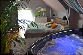 hotel avec dans la chambre en bretagne meilleur hotel avec dans la chambre bretagne image 680074