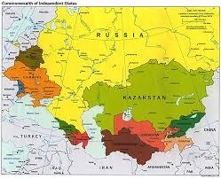russia map belarus cwmap97 jpg