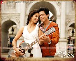 srk preity katrina to perform on valentine u0027s eve in muscat