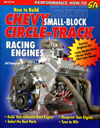 chevrolet truck manuals at books4cars com