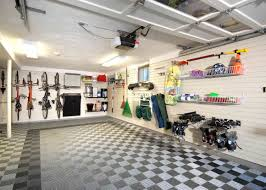 cool garage designs capitangeneral