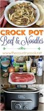 best 25 beef chuck roast ideas on pinterest crock pot roast