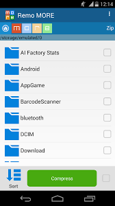 how to unzip files on android extract zip file android extracting zip files on android