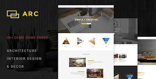 Home Decor Items Websites Home Decor Templates From Themeforest
