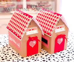 Valentine Shoe Box Decorating Ideas by Penguin Valentine Box Mommyapolis Loversiq