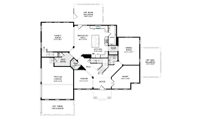 Dr Horton Cambridge Floor Plan by Canadian Drugstore Online Lamivudine