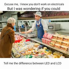 Grocery Meme - 32 memes that will make supermarket workers laugh then cry