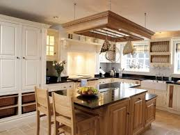 moroccan kitchen with cafe style for comfy design designing the