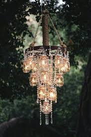 High Quality Chandeliers Chandelier Inspirational Antique Chandeliers For Sale