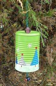 Outdoor Christmas Ornaments Best 25 Large Outdoor Christmas Ornaments Ideas On Pinterest