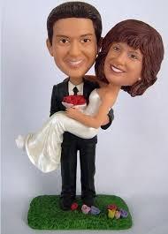 14 best wedding cake toppers images on pinterest wedding cake