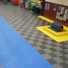greatmats specialty flooring mats and tiles comparing plastic vs