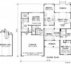 house layout program house layout design and a plans story layouts plan clipgoo
