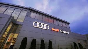 audi nashua nh audi of nashua nashua nh 03060 car dealership and auto