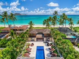 royal beach estate trinity properties