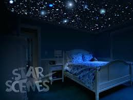night light that projects on ceiling night light stars on ceiling restoreyourhealth club