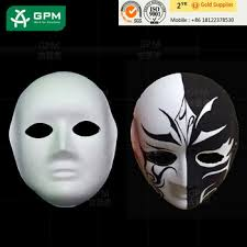 carnival masks for sale the cheapest diy beautiful carnival mask for party
