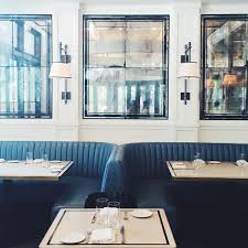 21 best restaurant images on pinterest restaurant interiors