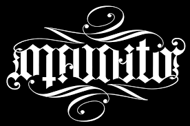 types of tattoos in the world ambigram tattoo designs
