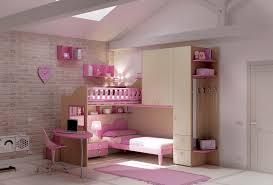 chambre enfant lit superposé mezzanine chambre adulte