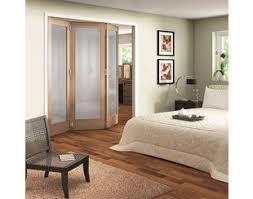 Jeld Wen Room Divider Jeld Wen Shaker Room Divider White Oak 1 Panel Obscure 2044 X