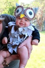 Elephant Baby Costume Halloween 25 Owl Costumes Ideas Owl Costume Kids