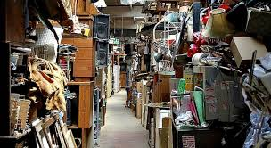 Second Hand Furniture Shops In Sydney Australia The Junkman Shop Home U0026 Furniture All Search Second Hand