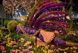 flower places philadelphia flower show philadelphia pennsylvania u s a