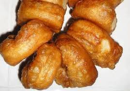 cuisine marocaine facile cuisine recettes marocaines recettes de beignets marocains sfenj