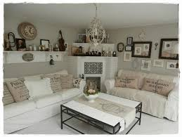 moderne len wohnzimmer ideen kühles wandfarben beige awesome wohnzimmer beige lila