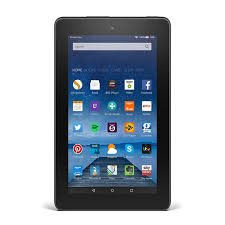 Kindle Living U2013 Worldwide Headquarters U2013 Award Winning Patio Amazon Fire And Fire Hd 6 8 And 10 U2013 Affordable Tablets In All