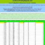 Farm Record Keeping Spreadsheets by Farm Record Keeping Spreadsheets Laobingkaisuo With Farm Record