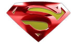 suzuki symbol superman font clipart library clip art library