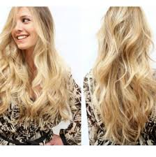Frisuren Lange Haare Schnell by Frisuren Für Lange Schnell Fettende Haare Frisur Lange