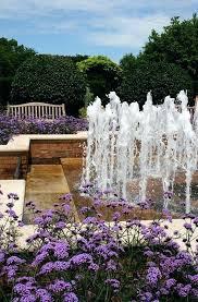 garden fountain pictures u2013 exhort me