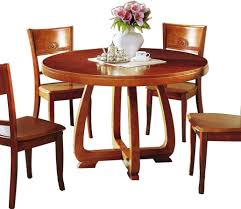 Chair Table 100 Kidkraft Farmhouse Table And Chair Set Kids Table And