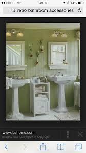 110 best bathroom images on pinterest bathroom storage