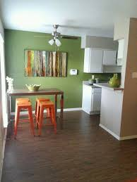 bridgewater retreat killeen tx apartment finder