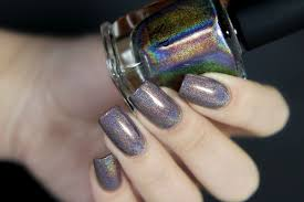 ilnp fall 2017 ultra holos glitterfingersss in english