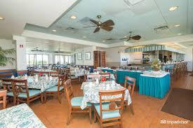 the island house hotel orange beach al 2017 review family