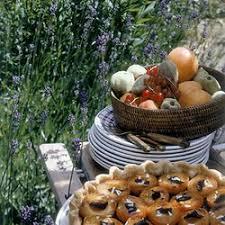 comment utiliser le romarin en cuisine romarin et arthrose pearltrees