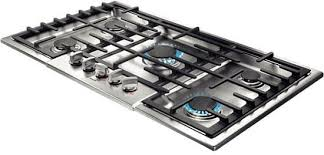 Bosch 36 Inch Induction Cooktop Kitchen Great Bosch Gas Cooktops Inside Remodel The Most Cooktop