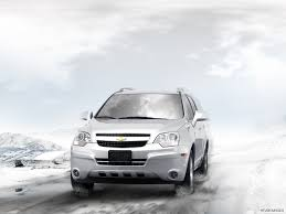 chevrolet captiva sport oil filter advance auto parts